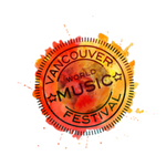 World Vancouver Music Fest;